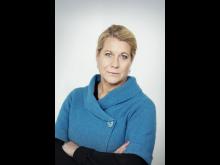 Catharina Elmsäter-Svärd, vd för Byggföretagen