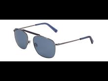 Bogner Eyewear Sonnenbrillen_06_7311_6500