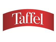 Taffel - LOGO