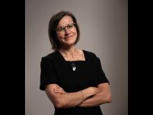 Petra Weckström
