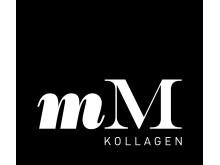 mM Kollagen Logo