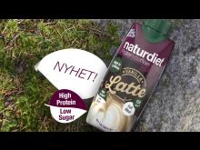 Naturdiet Vanilla Latte miljöbild.jpg