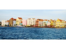 2019-09-05 Willemstad