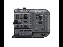 FX6_von_Sony (7)