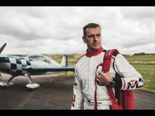 Garmin_MARQ Aviator_Matthias Dolderer (c) Garmin Deutschland GmbH (6)