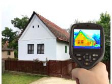 6_Thermografie_kleines Haus.de