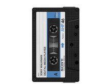NW-ZX500_UI_cassette-Mid