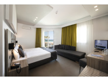allsun Hotel Carolina Mare_Zimmer neu