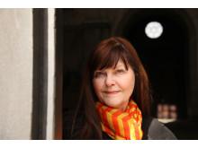 Eva Swedenmark väljer Ordberoende förlag för sin 34:e roman