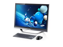 All-In-One PC 7-series