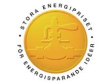 Stora Energipriset