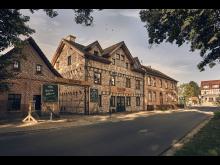 Spreewood Distillers