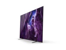 BRAVIA_65A8_4K HDR OLED TV_05