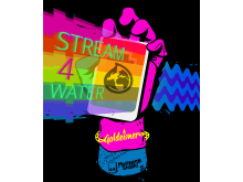Stream4Water-StreamingHand-Final-RZ.jpg