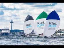 SCL in Kiel_PM (c)Lars Wehrmann