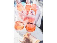 Somersby Sparkling Rosé, bild 4