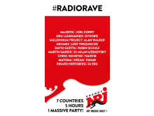 NRJ_RADIO_RAVE_1080_1920_V2.jpg