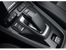 Opel-Grandland-X-Hybrid4-Center-Console-506697
