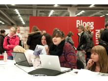 EuroHorse Blogg 2