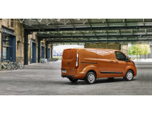 Nye Ford Transit Custom 2017 (6)
