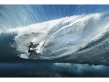 Red Bull Illume_Ben Thouard