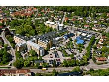 ljungby-lasarett_flygfoto.jpg