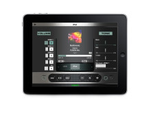 FUSION-Link_iPad_app copy
