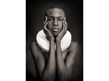 We Have A Dream: Alek Wek