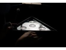 Sony_Cymatics_Behindthescenes_03