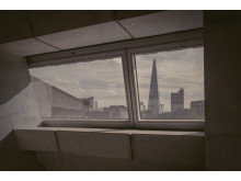 Robert Walker_United Kingdom_Open_Architecture open_2017