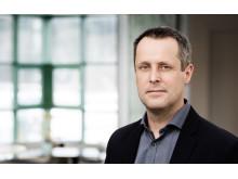 Johan Hilmersson - Foto-Svante-Örnberg