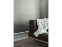 KhakiGreen_Image_RoomShoot_Livingroom_Item_4881_0077_PR