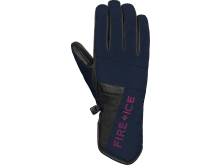 Bogner Gloves_61 96 122_468_v