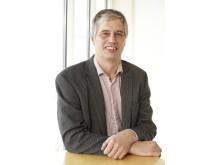 Peter Knutsson, ordförande