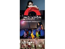 MiS_Palladium_vt17_hög_s1