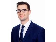 Alex Ktenidis luton development manager