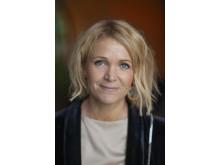 Kattis Ahlström, nominerad i kategorin Årets Berättare 2018