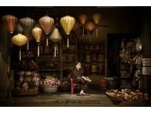 The Lantern Store