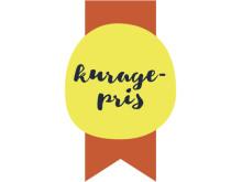 Kuragepris. Copyright Raoul Wallenberg Academy