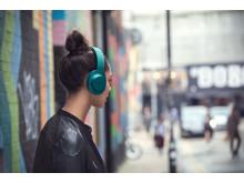 h.ear on wireless blue