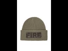 Bogner Fire+Ice Man_214-9455-2316-267_01