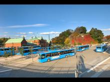 Boras_resecentrum_Transdev