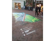 3D-Streetart_Erzbahntrasse