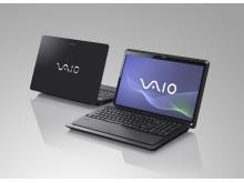 VAIO F23 von Sony_03
