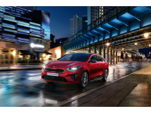 kia_pressrelease_2018_PRESS-HIGHRES_proceed_front_bg