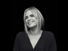 Celie Sparre 1 min film jury