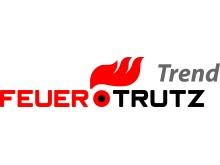 Logo FeuerTRUTZ Trend
