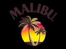 Mit einer globalen Social Media & Influencer Kampagne macht die Kultmarke Malibu diesen Sommer noch heißer