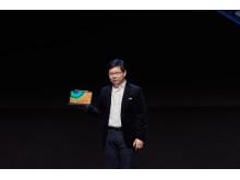 Huawei_Richard Yu 3