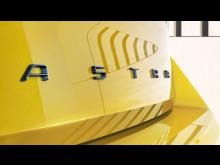 Nya Astra